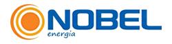 θερμοσιφωνες - nobel - ΣΤαθερος Μενιδι