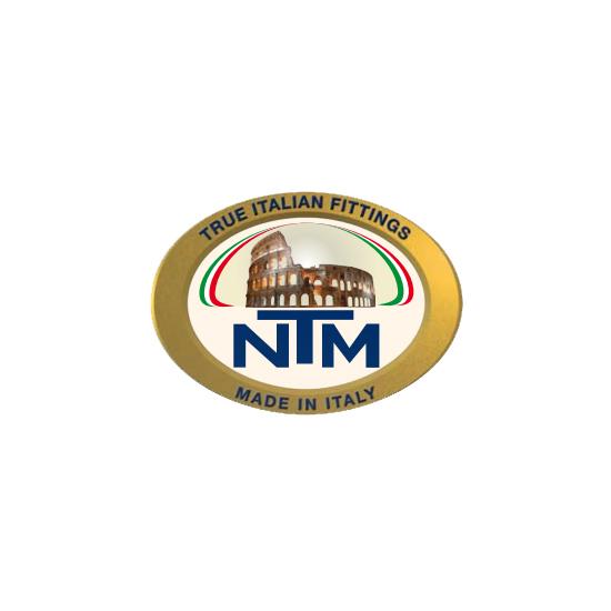 NTM WINNY-AL