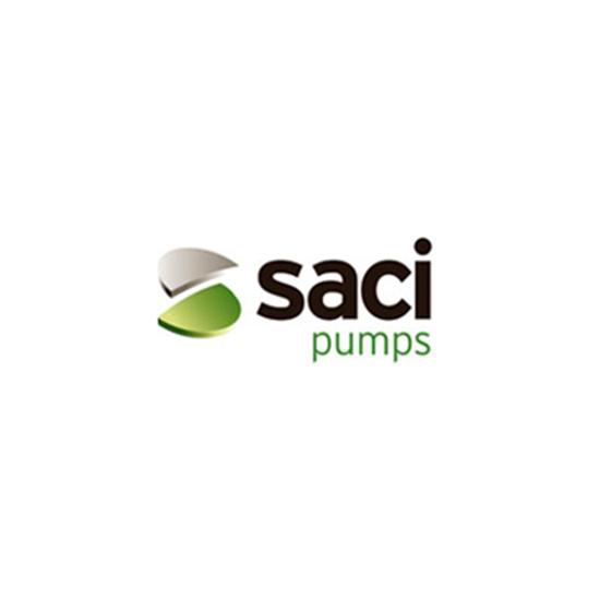 SACI PUMPS