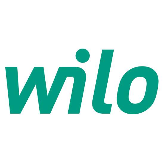 WILO HELLAS